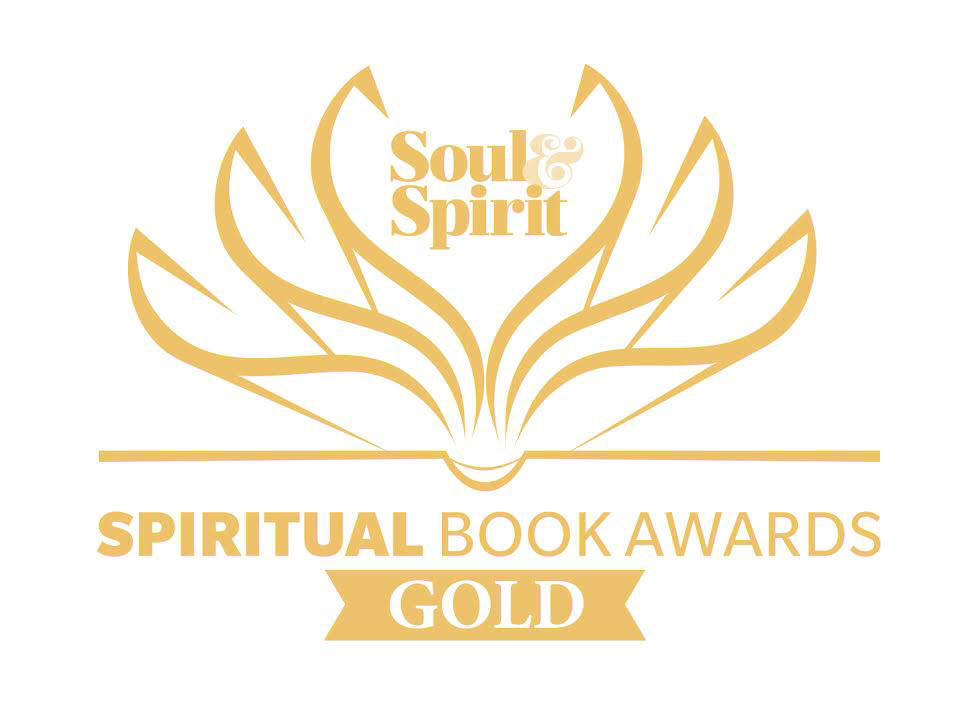 soul & spirit gold award